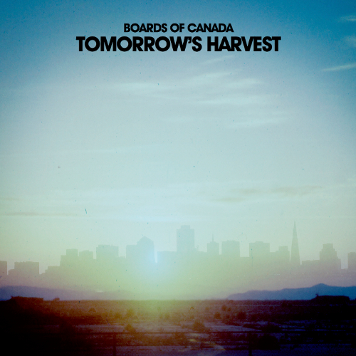 boards-of-canada-tomorrows-harvest-scaled