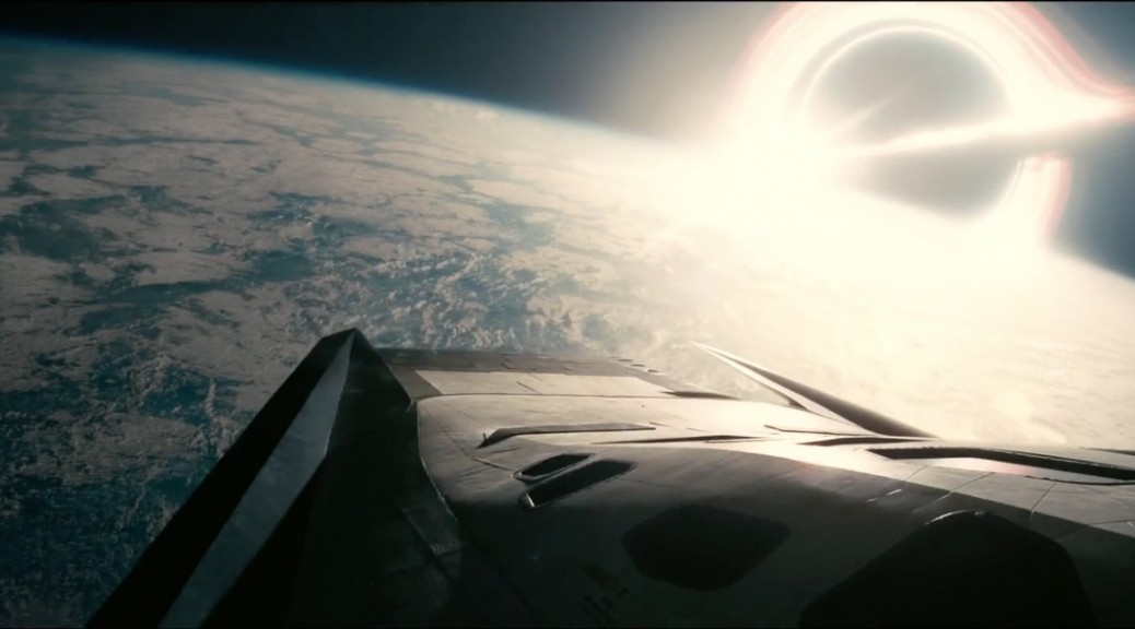 Interstellar-4