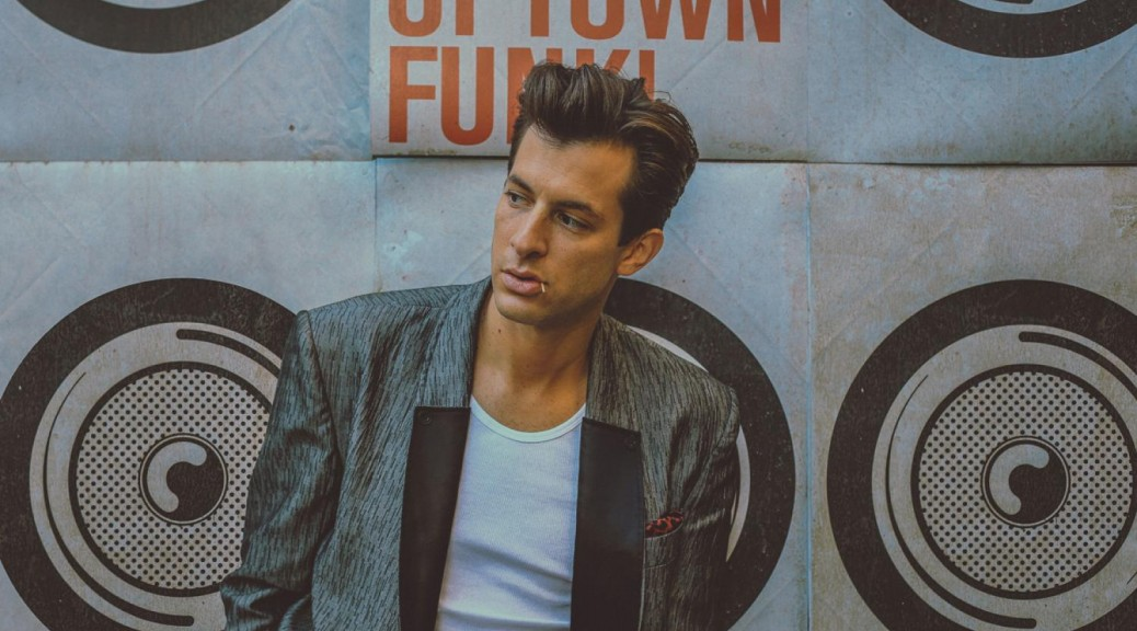 mark-ronson-uptown-funk